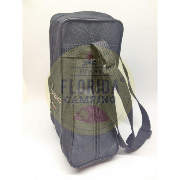 Bolso matero Explorer con bolsillos laterales-3