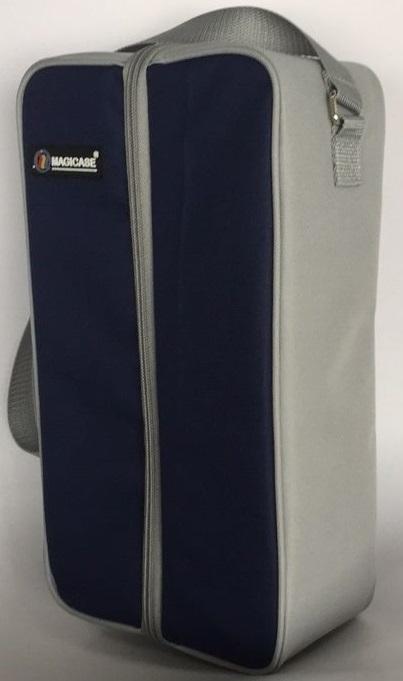 MK-2008 blue side