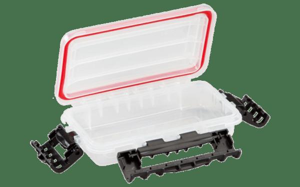 Caja Organizadora mod