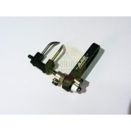 Rest Stinger Arrow Rest marca AAE