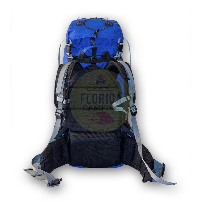 Mochila mod.Alpes 40 marca Outside