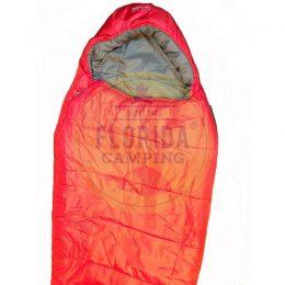 Bolsa de dormir mod.Annapurna marca Northland