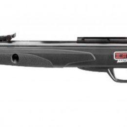 Rifle de Aire Comprimido mod.Black Knight IGT Mach 1 marca Gamo