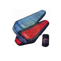 Bolsa de Dormir mod.Mummy 200 marca Outdoors