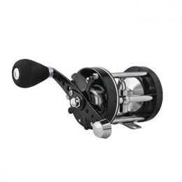 Reel mod.Bracket 5000R marca Tech