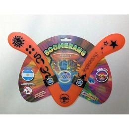 Bumerang mod.Aussie Sintético marca Voodoo