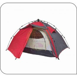 Carpa Automática modelo Super Easy 2 marca Outdoors