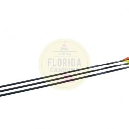 Flecha de Carbono mod.Powerflight 500 marca Easton