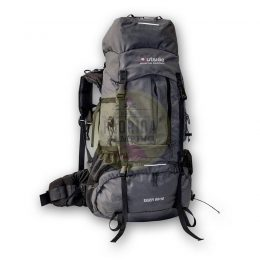 Mochila mod.Eiger 60 + 10 marca Outside