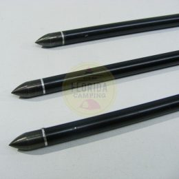 Flecha de Aluminio mod.Gamegetter 400 XX75 marca Easton