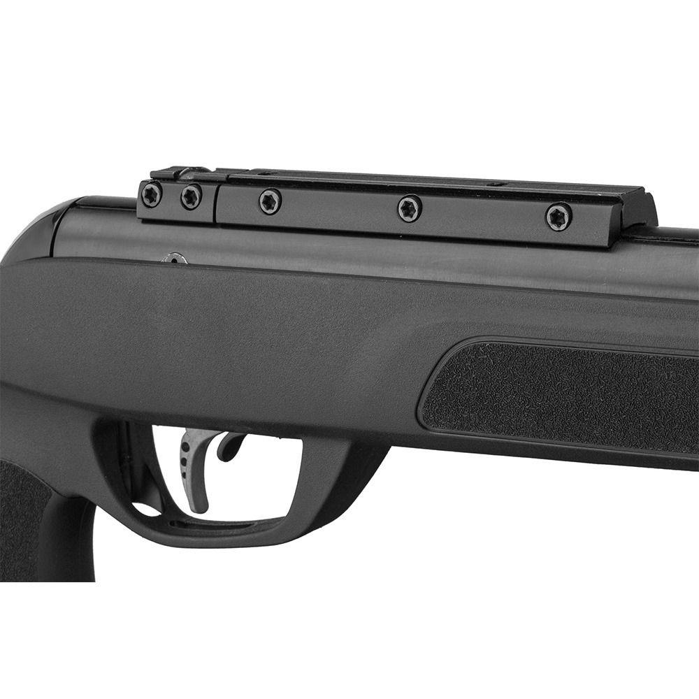 Rifle de Aire Comprimido mod.G-Magnum IGT MACH 1 marca Gamo