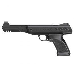 Pistola de Aire Comprimido mod.P900 marca Gamo