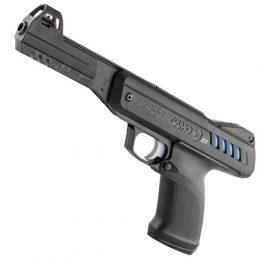 Pistola de Aire Comprimido mod.P900 IGT marca Gamo