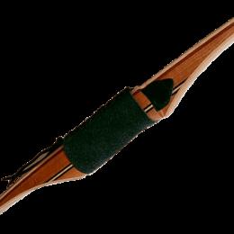 Arco Longbow mod.Apolo marca Jandao