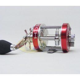 Reel mod.Longcast 5000R marca Tech