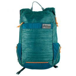 Mochila mod.Urbana 20 marca Outdoors