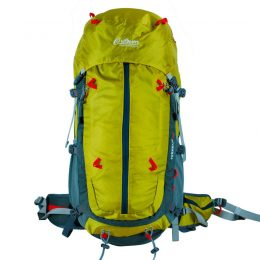 Mochila mod.Terrens 45 L marca Outdoors