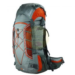 Mochila mod.Rest 55 L marca Outdoors