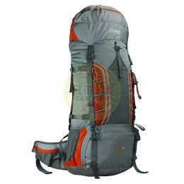 Mochila mod.Rest 70 L marca Outdoors