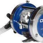 Reel Rotativo mod.Off Shore marca Spinit