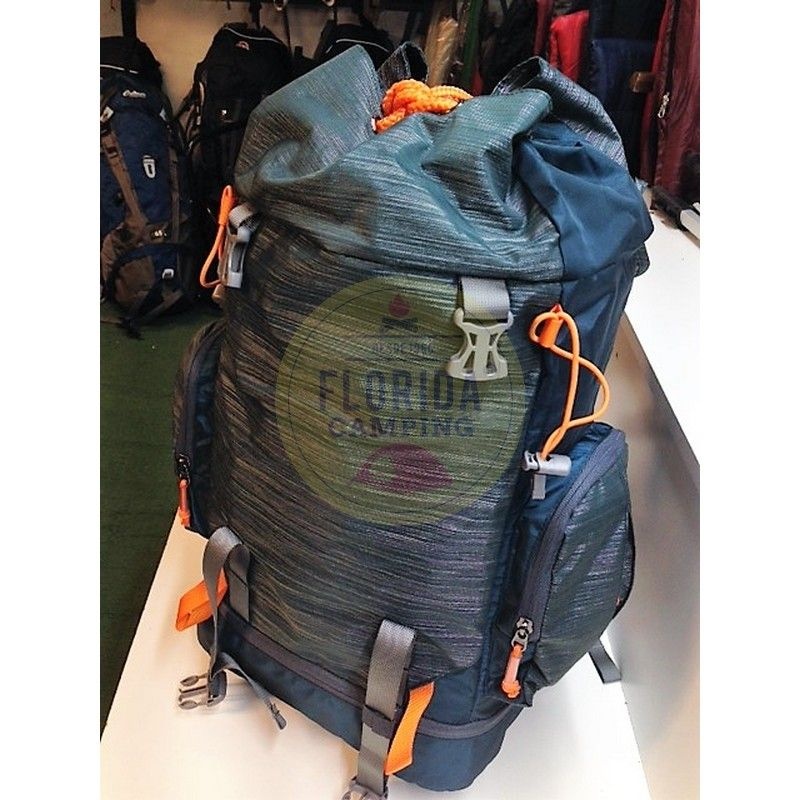 Mochila mod.Urbana 30 marca Outdoors