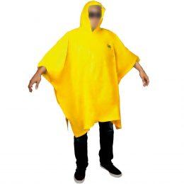 Poncho para Lluvia mod.PS15 marca Waterdog