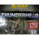 Punta de Caza Thunderhead marca Nap 125 gr