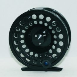 Reel mod.DP 7/9 marca Tech