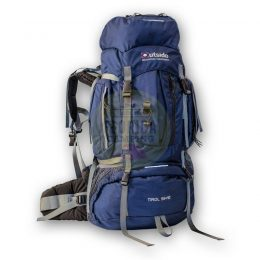 Mochila mod.Tirol 55 + 10 marca Outside