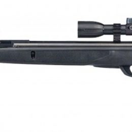 Rifle de Aire Comprimido mod.Wildcat Whisper IGT marca Gamo