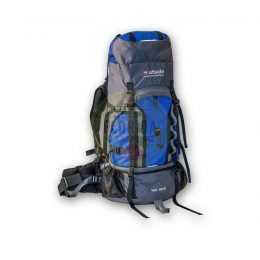 Mochila mod.Yak 50 + 10 marca Outside