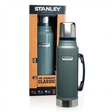Termo mod.Classic 1L marca Stanley