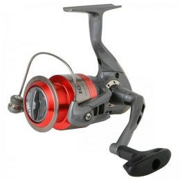 Reel mod.Ignite IT 55A marca Okuma
