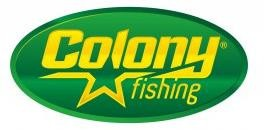 Colony Fishing