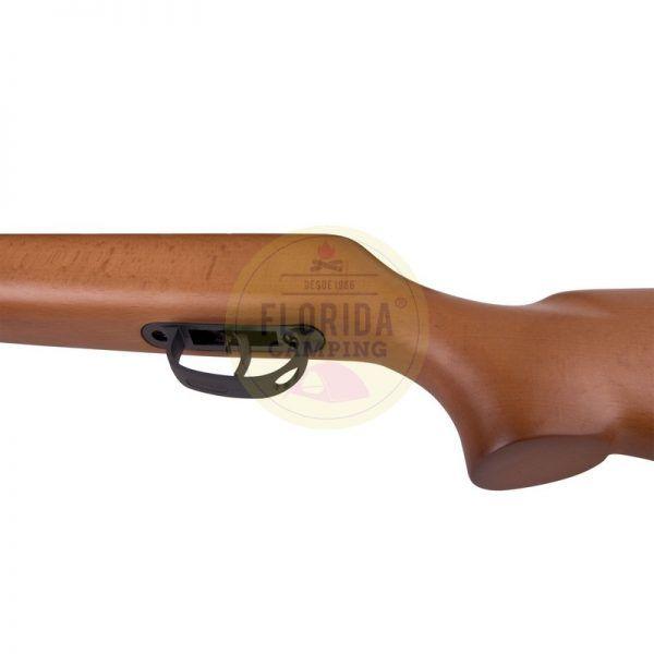 Rifle de Aire Comprimido mod