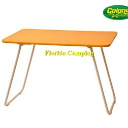 Mesa Plegable mod.Grande marca Colony