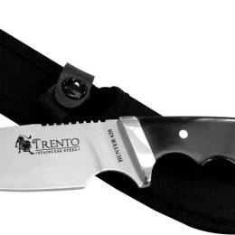 Cuchillo mod.Hunter 620 marca Trento