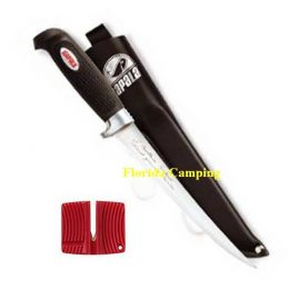 Cuchillo mod.BP706-SH1 marca Rapala