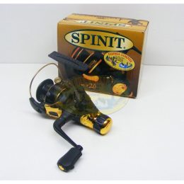Reel mod.Phanter 20 marca Spinit