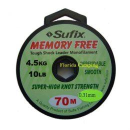 Monofilamento mod.Memory Free marca Sufix