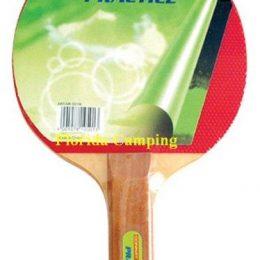 Paleta de Ping Pong mod.Practice marca Donnay