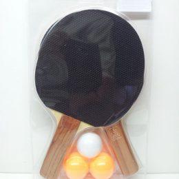 Juego de Ping Pong mod.Duo Set marca Donnay
