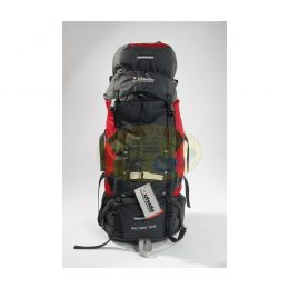 Mochila mod.Baltoro 70 + 10 marca Outside