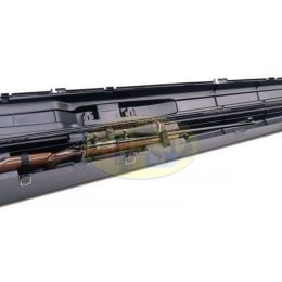 Funda para Arma Larga con Mira mod.1301 marca Plano