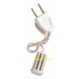 Calentador Eléctrico de Inmersión mod.Eco