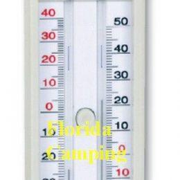 Termómetro mod.TMM 1000 marca Luft - Germany