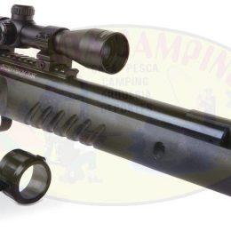Rifle de Aire Comprimido marca Crosman mod.Nitro Venom