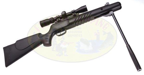 Rifle de Aire Comprimido marca Crosman mod
