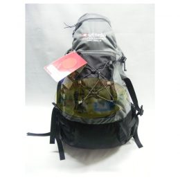 Mochila mod.Eagle Creek 45 marca Outside