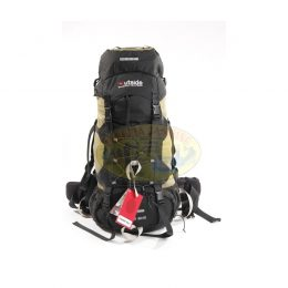 Mochila mod.Pamir 50 marca Outside